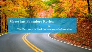 Morevisas-Bangalore-Review